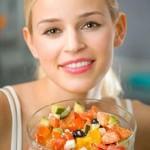 Як правильно дотримуватися дієти Аткінса