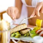 Як правильно дотримуватися дієти П'єра Дюка? Основні правила