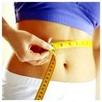 Як правильно дотримуватися гречану дієту