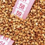 Як правильно дотримуватися гречану дієту? Основні правила гречаної дієти