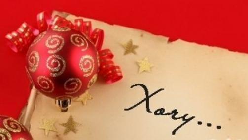 Як правильно загадати бажання у Новорічну ніч, щоб воно збулося?