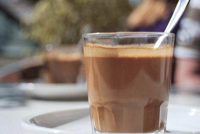 Як приготувати какао? Какао з маршмеллоу: рецепт приготування