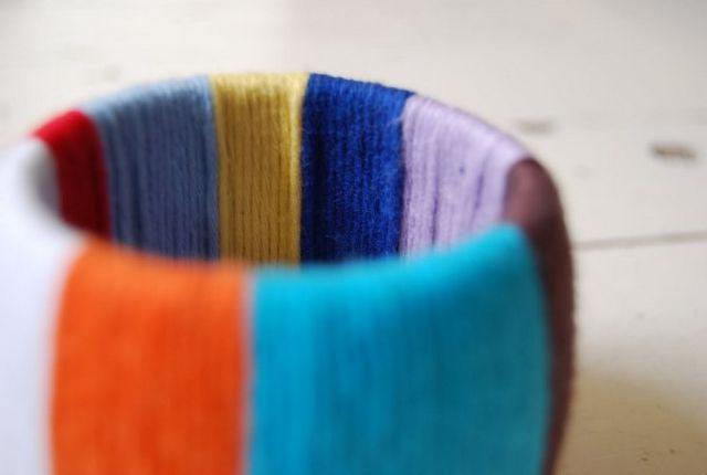 Як зробити браслет з ниток? Способи виготовлення і значення фенечек і браслетів