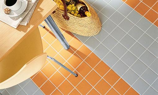 Як зробити ремонт на кухні і все передбачити: поради по ремонту кухні від досвідчених господарів