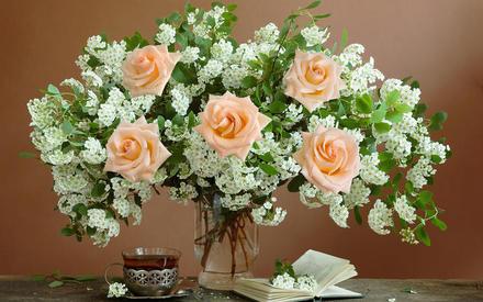 Як зберегти букет квітів довше - поради щодо збереження квітів свіжими надовго