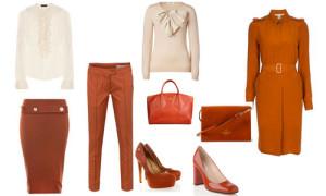Як скласти капсульний гардероб - приклади, фото, модні поради для стильних жінок