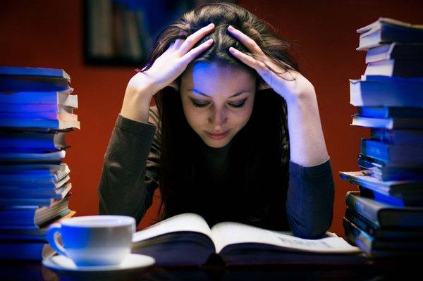 Як поєднувати роботу і навчання жінці без шкоди для того й іншого - корисні поради