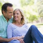 Як врятувати шлюб всього за 2 хвилини в день?
