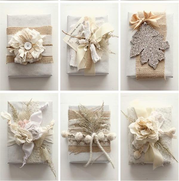 Як упакувати подарунок своїми руками? Популярні й оригінальні ідеї упаковки подарунків
