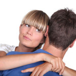 Як дізнатися, що чоловік одружений - 10 відмінних ознак