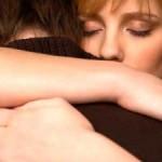Як повернути пристрасть у відносини - 15 дієвих способів