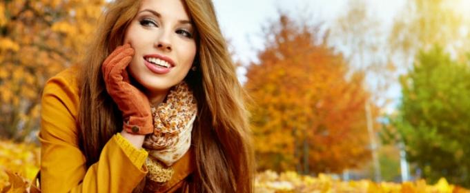 Як вибрати хобі до душі і цікаво організувати свій осінній дозвілля?