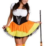 Як вибрати костюм для Хеллоуїна? Оригінальні ідеї костюмів для дорослих і дітей