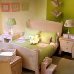 Як вибрати штори для дитячої? Що важливо, а що ні