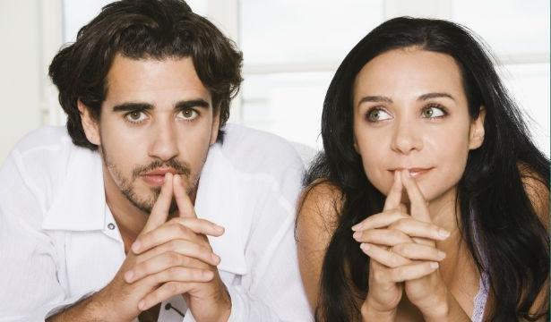 Як вийти заміж за колишнього і не повторити помилок - всі за і проти поворотного шлюбу