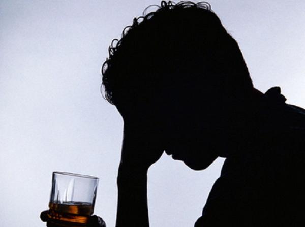 Як вивести алкоголь з організму? Методи і час виведення алкоголю з організму