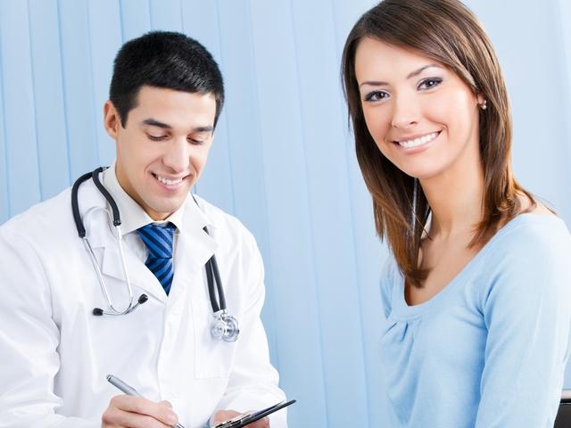 Як завагітніти напевно? Перевірені способи і спеціальне меню