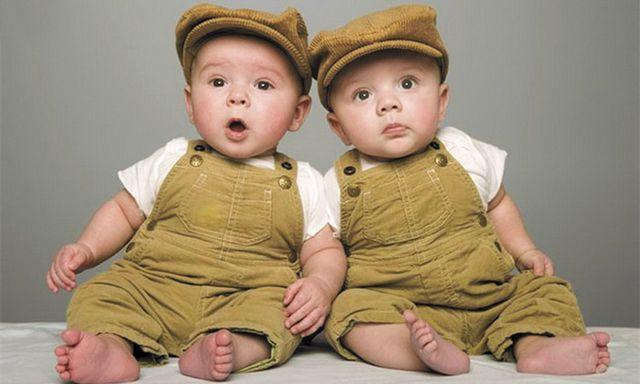 Як зачати двійню? Традиційні методики, засоби народної медицини