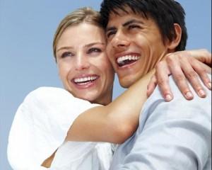 Як завоювати серце чоловіка - улюбленця долі