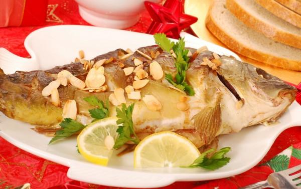 Як смажити рибу? Способи смаження на сковороді і в клярі