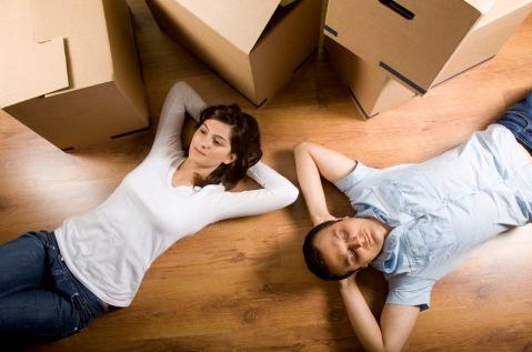 Як жити після розлучення?