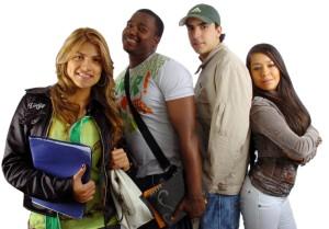 Методики вивчення іноземних мов