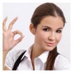 Яка робота для молодої дівчини вважається непрестижною і безперспективною?