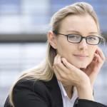 Що необхідно робити і як себе вести в перший робочий день?