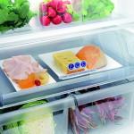 Які додаткові функції потрібні в холодильнику?