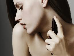 Які запахи, аромати, парфуми подобаються чоловікам?