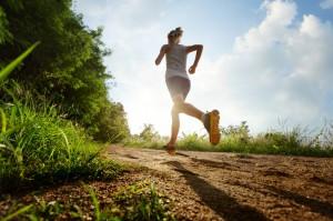 Які жіночі кросівки для бігу гідні брати участь в Ваших пробіжках?