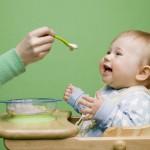 Якої фірми краще купити дитячий стільчик? Рейтинг виробників