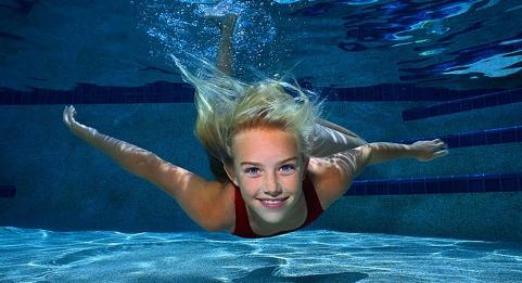 Який вид спорту вибрати для дитини?