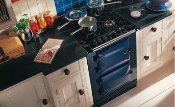 Яку газову плиту краще купити?