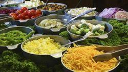 Калієва дієта