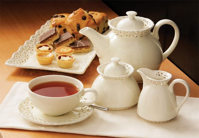 Калорійність чаю. Яка калорійність у чаю з цукром, без цукру, чаю з молоком?