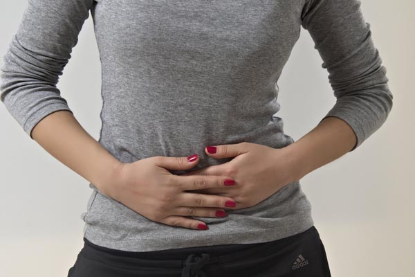 Камені в жовчному міхурі: лікувальна дієта. Особливості харчування та ключові правила складання меню