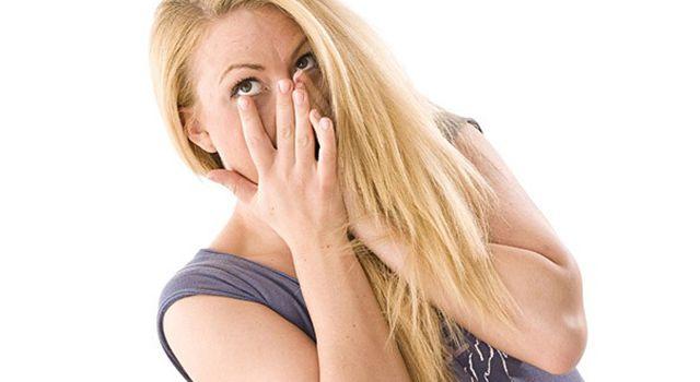 Краплі для очей від алергії: які вибрати? Очні краплі від алергії для дітей