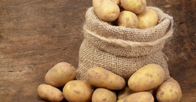Картопляний сік: користь і шкода. Як приготувати картопляний сік?