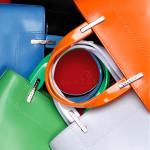 Клатчі та сумки Lamarthe: європейська якість і бездоганна функціональність
