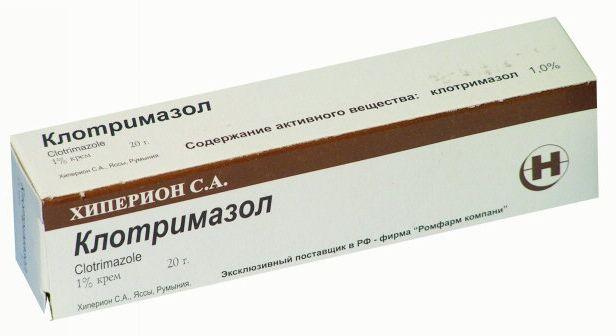 Клотримазол: відгуки. Опис різних форм препарату: мазь, свічки, таблетки