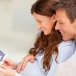 Книги для майбутніх батьків - що необхідно прочитати вагітній жінці і майбутньому батькові