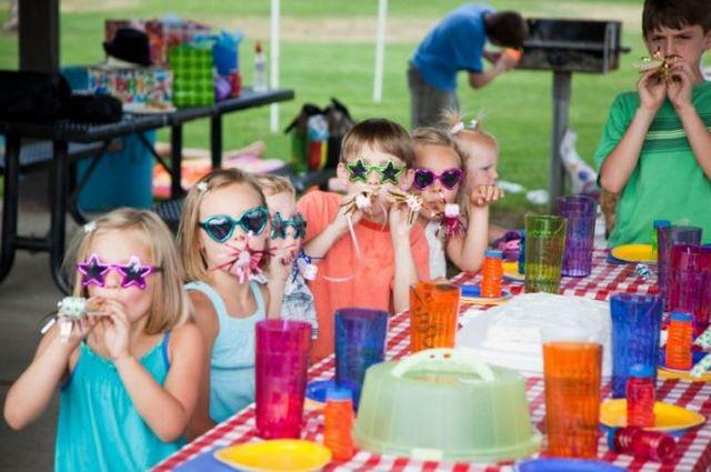 Конкурси для вечірок. Особливості конкурсів для дитячих свят, підліткових та тематичних вечірок