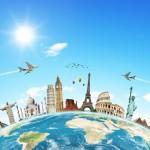 Куди найкраще поїхати відпочивати в лютому? Країни. Зразкові ціни на путівки