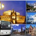 Куди найкраще поїхати у відпустку в березні