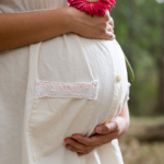 Куди поїхати відпочивати вагітній?