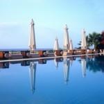 Куди поїхати відпочивати на початку квітня - Кіпр
