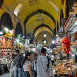 Куди поїхати відпочивати на початку квітня - Єгипет