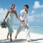 Куди поїхати з коханим на День Святого Валентина? Найромантичніший відпочинок в лютому