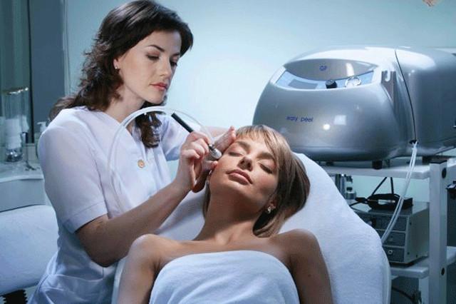 Протипоказання лимфодренажного масажу для особи